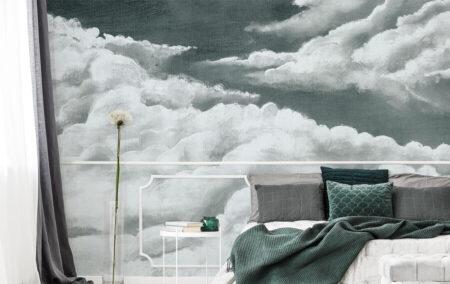 TresTintas-Wallcoverings-Gaia-Alba-Roomset