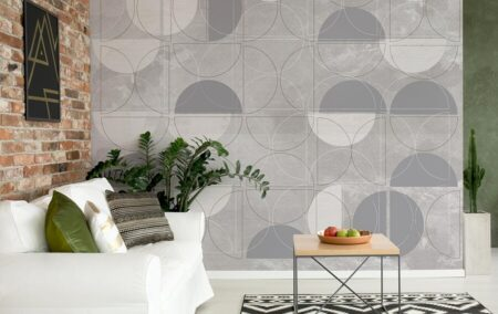 TresTintas-Wallcoverings-Gaia-Donis-Roomset