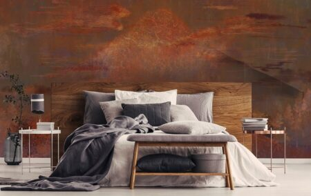 TresTintas-Wallcoverings-Gaia-Etne-Roomset
