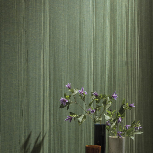 CRIPE-OMEXCO-WALLCOVERINGS-ODE4