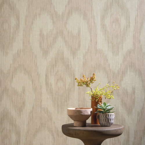 CRIPE-OMEXCO-WALLCOVERINGS-ODE5