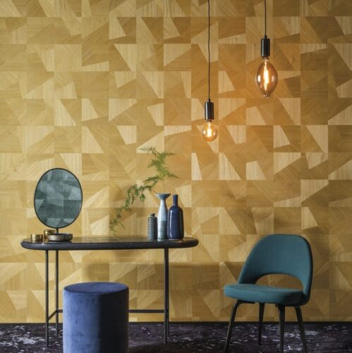 CRIPE-OMEXCO-WALLCOVERINGS-SYCAMORE-SYC2