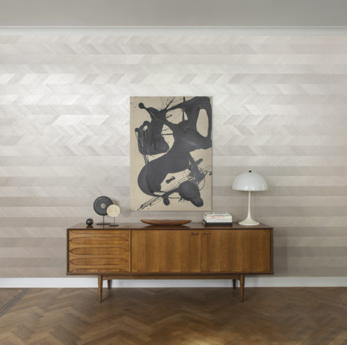 CRIPE-OMEXCO-WALLCOVERINGS-SYCAMORE-SYC3
