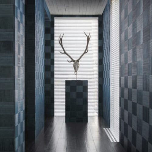 CRIPE-OMEXCO-WALLCOVERINGS-SYCAMORE-SYC4