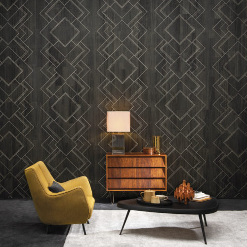 CRIPE-OMEXCO-WALLCOVERINGS-SYCAMORE-SYC5
