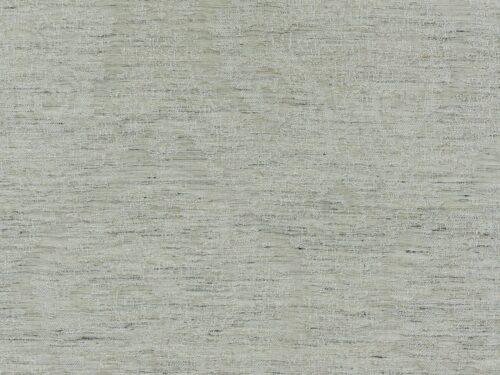 CRIPE-HODSOLL-MCKENZIE-1851-2020-Effie-Gray