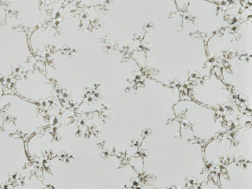 CRIPE-HODSOLL-MCKENZIE-1851-2020-Flowering