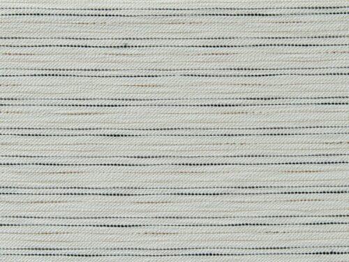 CRIPE-HODSOLL-MCKENZIE-1851-2020-Millais
