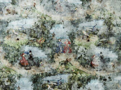 CRIPE-HODSOLL-MCKENZIE-1851-2020-Velocipedia