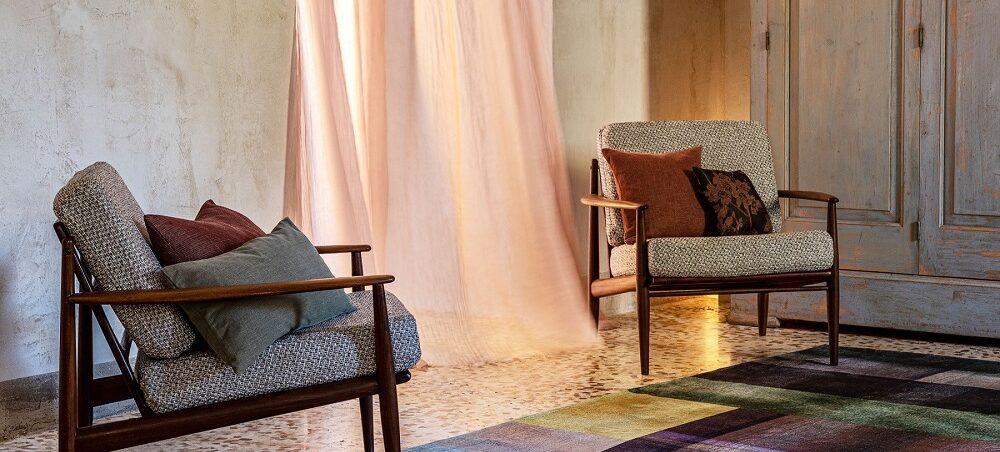 Cripe-Christian Fischbacher-Fabrics-aphrodite-hacienda