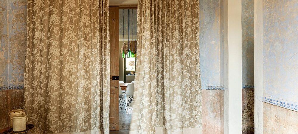 Cripe-Christian Fischbacher-Fabrics-ayako
