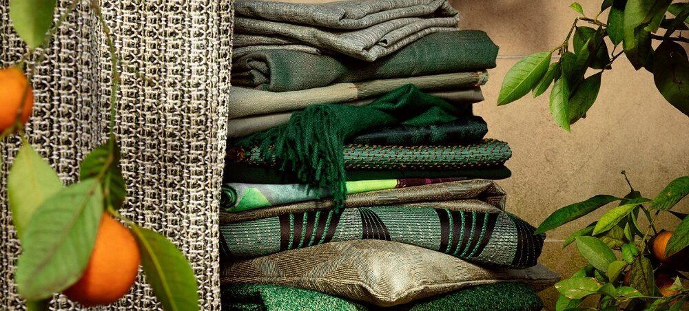 Cripe-Christian Fischbacher-Fabrics-deka-odondo-kalimba-kiondo-salonga-elani