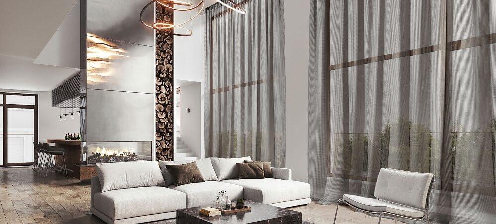 Cripe-Christian Fischbacher-Fabrics-lounge