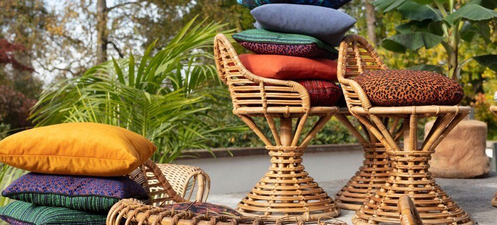 Cripe-Christian Fischbacher-Fabrics-mangrove-lake-lagoon-sunbath-benu-talent