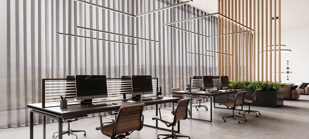 Cripe-Christian Fischbacher-Fabrics-office