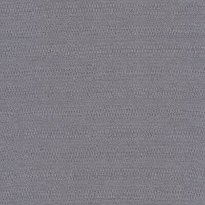 Cripe-Trekatex-Outdoor-Diodes-095-Stone