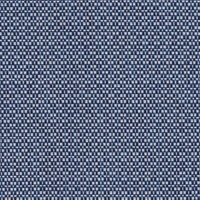 Cripe-Trekatex-Outdoor-Fontelina-120-Blue-Jeans