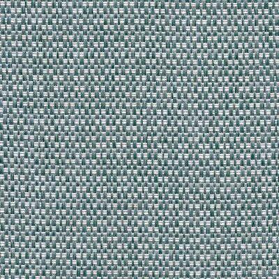 Cripe-Trekatex-Outdoor-Fontelina-groengroen