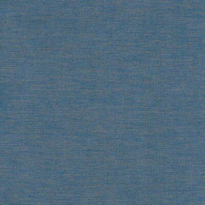Cripe-Trekatex-Outdoor-Kitsilano-120-Blue-Jeans
