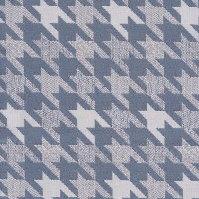 Cripe-Trekatex-Outdoor-Lapunta-120-Jeans