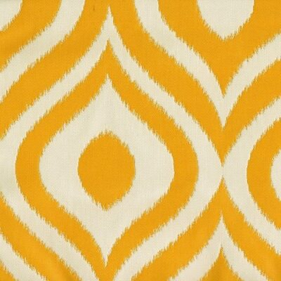 Cripe-Trekatex-Outdoor-Pinamar-050-Yellow