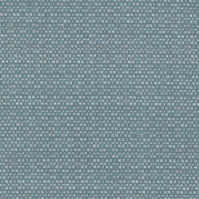 Cripe-Trekatex-Outdoor-Sunproof-Fontelina-042-Sky-Blue