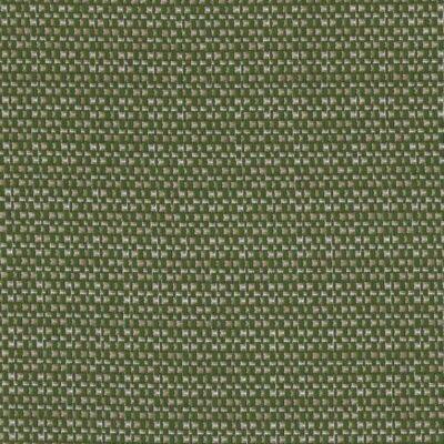 Cripe-Trekatex-Outdoor-Sunproof-Fontelina-070-Olive