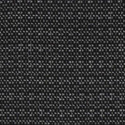 Cripe-Trekatex-Outdoor-Sunproof-Fontelina-091-Black