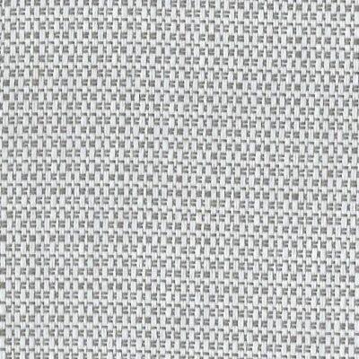 Cripe-Trekatex-Outdoor-Sunproof-Fontelina-130-White
