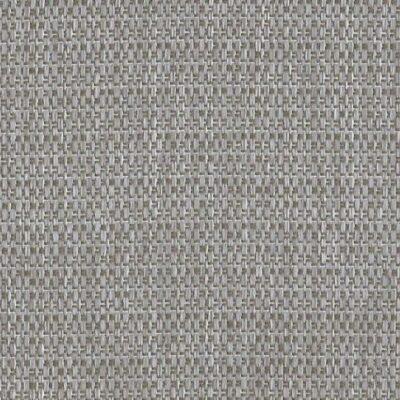 Cripe-Trekatex-Outdoor-Sunproof-Fontelina-165-Grey-Taupe