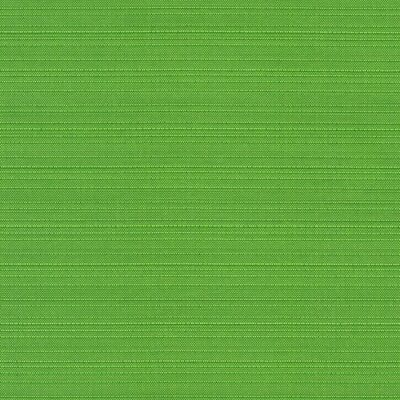 Cripe-Trekatex-Outdoor-Vinicio-Spring-020-Lime