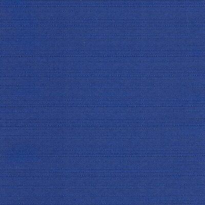 Cripe-Trekatex-Outdoor-Vinicio-Spring-122-Ocean-Blue
