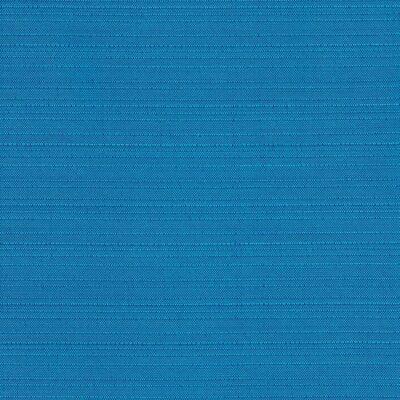 Cripe-Trekatex-Outdoor-Vinicio-Spring-210-Aqua-Bleu
