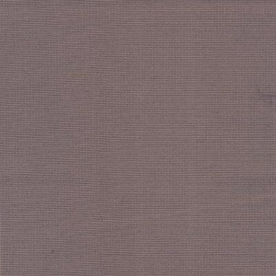 Cripe-Trekatex-Outdoor-Wifera-Stripe-161-Taupe