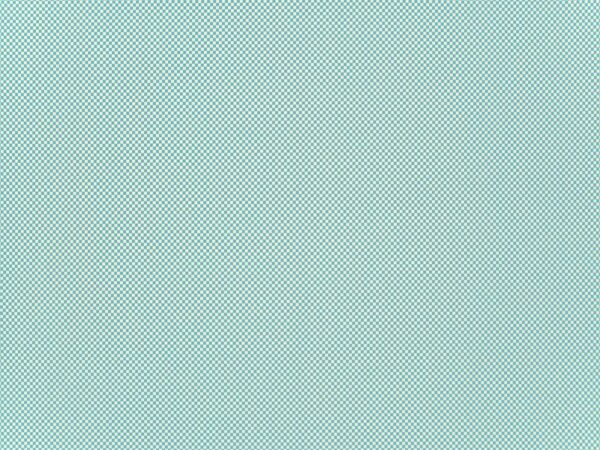 Cripe-Zimmer-Rohde-Outdoor-Fabrics-Caribbean Check-10450683