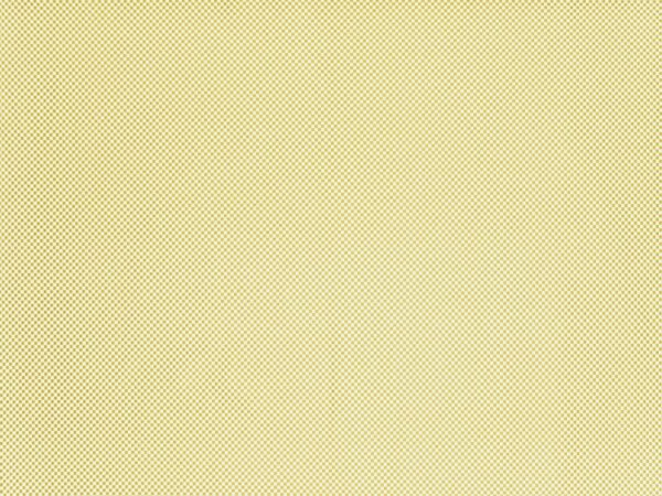 Cripe-Zimmer-Rohde-Outdoor-Fabrics-Caribbean Check-10450784