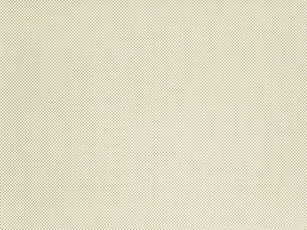 Cripe-Zimmer-Rohde-Outdoor-Fabrics-Caribbean Check-10450981