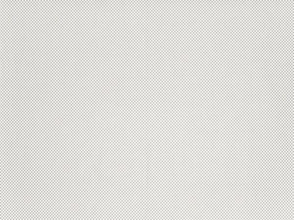 Cripe-Zimmer-Rohde-Outdoor-Fabrics-Caribbean Check-10450991