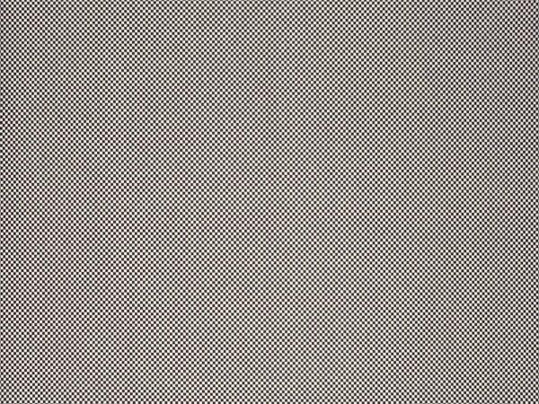 Cripe-Zimmer-Rohde-Outdoor-Fabrics-Caribbean Check-10450994