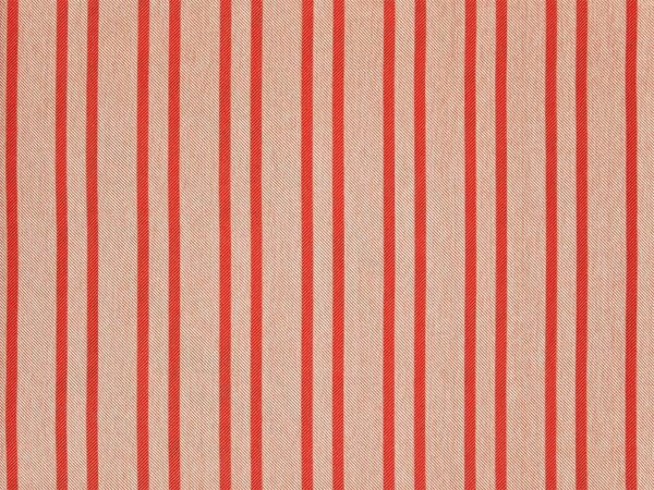 Cripe-Zimmer-Rohde-Outdoor-Fabrics-Caribbean Stripe-10449382