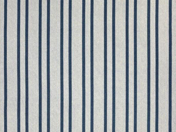 Cripe-Zimmer-Rohde-Outdoor-Fabrics-Caribbean Stripe-10449594