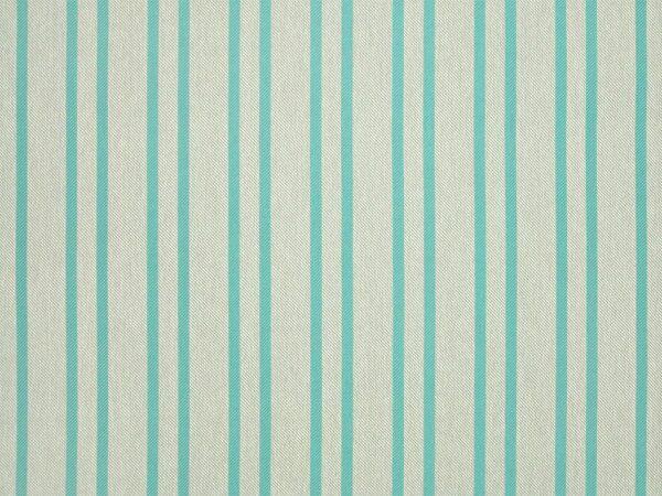 Cripe-Zimmer-Rohde-Outdoor-Fabrics-Caribbean Stripe-10449683