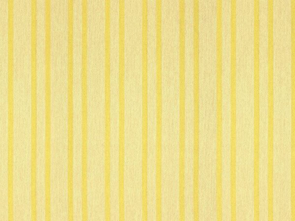 Cripe-Zimmer-Rohde-Outdoor-Fabrics-Caribbean Stripe-10449784