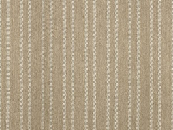 Cripe-Zimmer-Rohde-Outdoor-Fabrics-Caribbean Stripe-10449894