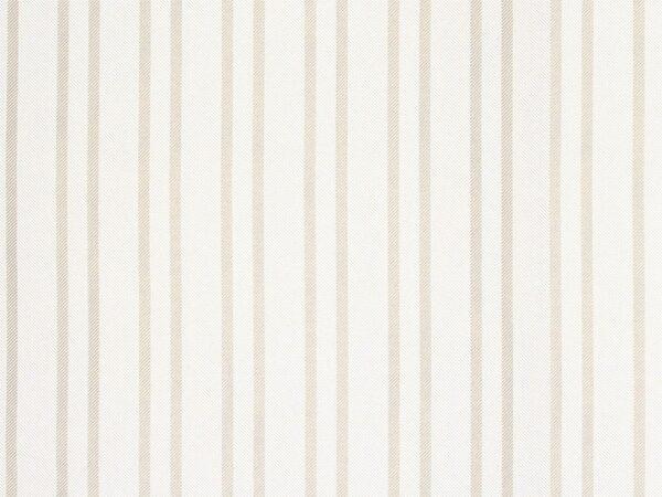 Cripe-Zimmer-Rohde-Outdoor-Fabrics-Caribbean Stripe-10449981