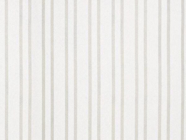 Cripe-Zimmer-Rohde-Outdoor-Fabrics-Caribbean Stripe-10449991