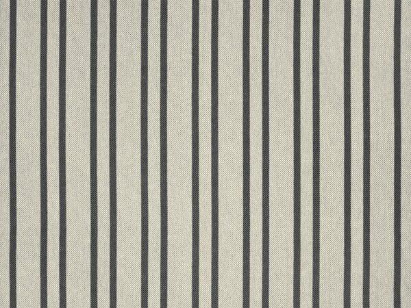 Cripe-Zimmer-Rohde-Outdoor-Fabrics-Caribbean Stripe-10449994
