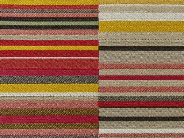 Cripe-Zimmer-Rohde-Outdoor-Fabrics-Curacao-10800144