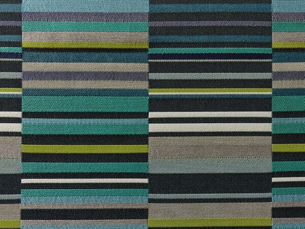 Cripe-Zimmer-Rohde-Outdoor-Fabrics-Curacao-10800656