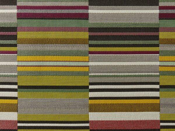 Cripe-Zimmer-Rohde-Outdoor-Fabrics-Curacao-10800745
